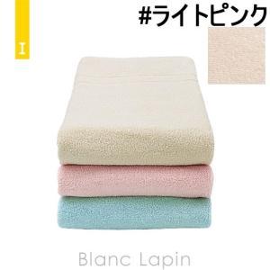 イケウチオーガニック IKEUCHI ORGANIC オーガニック140 プレミアムコンパクトバスタオル #ライトピンク [426712]|blanc-lapin