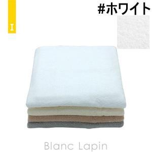 イケウチオーガニック IKEUCHI ORGANIC オーガニックエアー バスタオル #ホワイト [425012] blanc-lapin