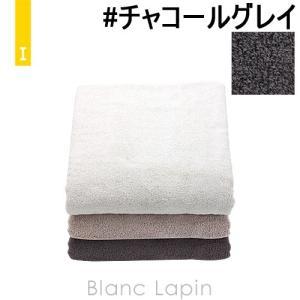 イケウチオーガニック IKEUCHI ORGANIC オーガニック960 バスタオル #チャコールグレイ [432096]|blanc-lapin