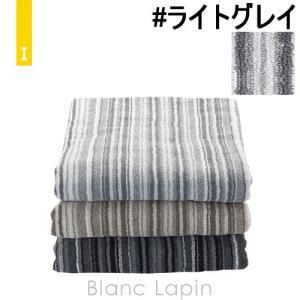イケウチオーガニック IKEUCHI ORGANIC ストレイツオーガニック240 バスタオル #ライトグレイ [433048]|blanc-lapin