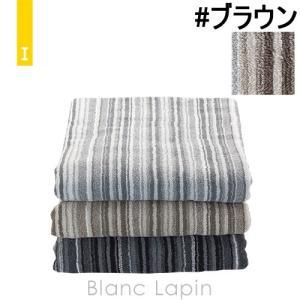 イケウチオーガニック IKEUCHI ORGANIC ストレイツオーガニック240 バスタオル #ブラウン [433079]|blanc-lapin