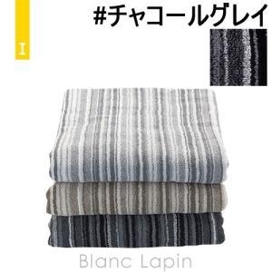 イケウチオーガニック IKEUCHI ORGANIC ストレイツオーガニック240 バスタオル #チャコールグレイ [433017]|blanc-lapin
