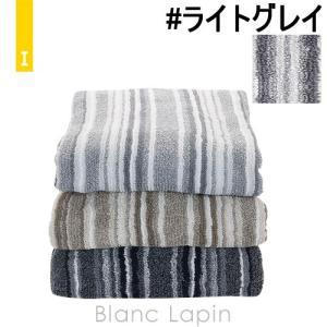 イケウチオーガニック IKEUCHI ORGANIC ストレイツオーガニック240 ハンドタオル #ライトグレイ [433055]|blanc-lapin