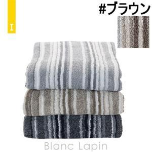 イケウチオーガニック IKEUCHI ORGANIC ストレイツオーガニック240 ハンドタオル #ブラウン [433086]|blanc-lapin