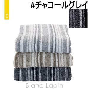 イケウチオーガニック IKEUCHI ORGANIC ストレイツオーガニック240 ハンドタオル #チャコールグレイ [433024]|blanc-lapin