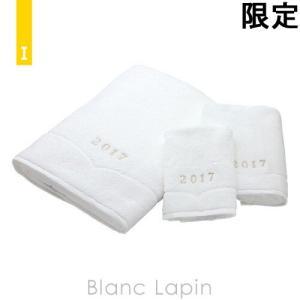 イケウチオーガニック IKEUCHI ORGANIC コットンヌーボー2017 ボックスセット #ホワイト [432560]|blanc-lapin
