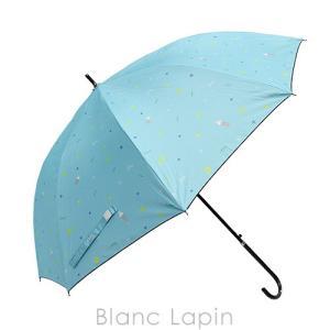 【ノベルティ】 資生堂/イプサ IPSA オリジナル晴雨兼用傘 [055039] blanc-lapin