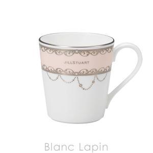 ジルスチュアート JILL STUART マグカップ ジュエリー [599078]【ポイント5倍】|blanc-lapin