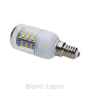 ジルスチュアート JILL STUART スタンドライト専用LED電球 #Warm White [049519]|blanc-lapin