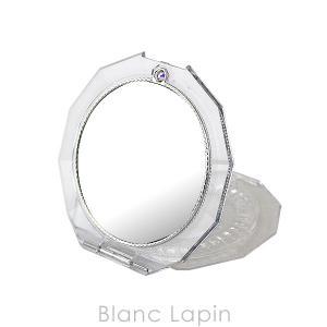 ジルスチュアート JILL STUART コンパクトミラーIV [290110] blanc-lapin