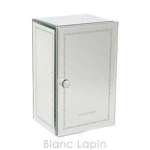 【ボックス汚れ】【ノベルティ】 ジルスチュアート JILL STUART コスメボックス [042664]|blanc-lapin