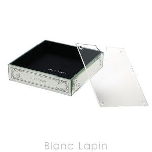 【ノベルティ】 ジルスチュアート JILL STUART バースジェムグロスコスメボックスI [060491]|blanc-lapin