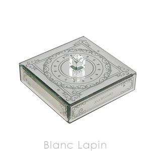【ノベルティ】 ジルスチュアート JILL STUART バースジェムグロスコスメボックスII [061306]|blanc-lapin