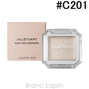 ジルスチュアート JILL STUART アイコニックルックアイシャドウ #C201 dear to me 1.5g [278675]【メール便可】|blanc-lapin