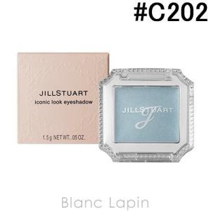 ジルスチュアート JILL STUART アイコニックルックアイシャドウ #C202 ever after 1.5g [278668]【メール便可】|blanc-lapin