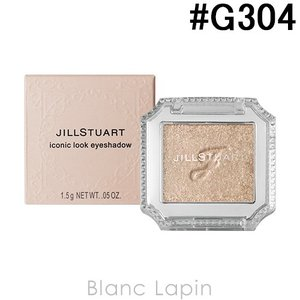 ジルスチュアート JILL STUART アイコニックルックアイシャドウ #G304 special holiday 1.5g [278705]【メール便可】|blanc-lapin
