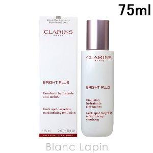 ジルスチュアート JILL STUART アイコニックルックアイシャドウ #M401 with big love 1.5g [278743]【メール便可】【決算クリアランス】【ポイント5倍】|blanc-lapin