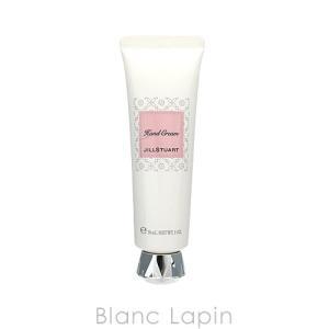 ジルスチュアート JILL STUART リラックスハンドクリーム 30g [242324]【メール便可】|blanc-lapin