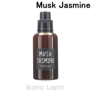 ジョンズブレンド John's Blend ソフナー ムスクジャスミン 510ml [293293]|blanc-lapin