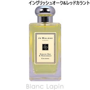 [ ブランド ] ジョー マローン JO MALONE  [ 用途/タイプ ] フレグランス/香水(...