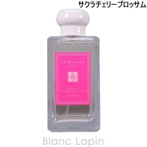 ジョーマローン JO MALONE サクラチェリーブロッサムコロン EDC 100ml [061464]【クリアランスセール】|blanc-lapin