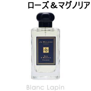ジョーマローン JO MALONE ローズ&マグノリアコロン 100ml [073832] blanc-lapin