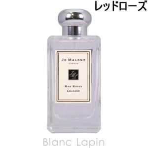 ジョーマローン JO MALONE レッドローズコロン EDC 100ml [002283]|blanc-lapin