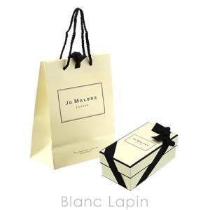 ジョーマローン JO MALONE ギフトボックス6 [065823]|blanc-lapin