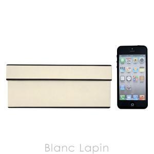 ジョーマローン JO MALONE ギフトボックス [024028] blanc-lapin 03