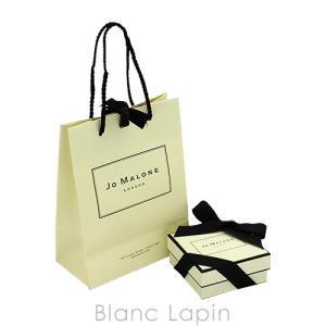ジョーマローン JO MALONE ギフトボックス2 [039411]|blanc-lapin