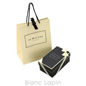 ジョーマローン JO MALONE ギフトボックス4 #ブラック [047126]|blanc-lapin