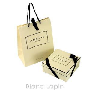 ジョーマローン JO MALONE ギフトボックス5 [047133] blanc-lapin