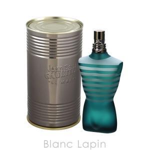 ジャンポールゴルチェ Jean Paul GAULTIER ルマル EDT 75ml [012638]|blanc-lapin
