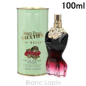 ジャンポールゴルチェ J.P.G ラベル EDP 100ml [049542]|blanc-lapin