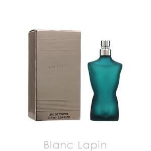 【ミニサイズ】 ジャンポールゴルチェ Jean Paul GAULTIER ルマル EDT 7ml [003766]|blanc-lapin