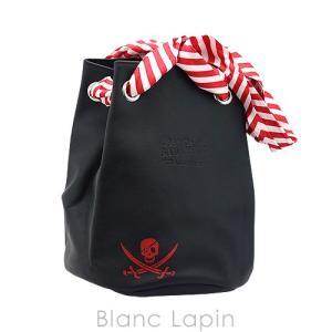 【ノベルティ】 ジャンポールゴルチェ Jean Paul GAULTIER トートバッグ #ブラック [696952]|blanc-lapin