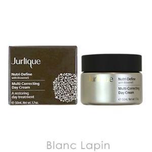 ジュリーク JURLIQUE ニュートリディファインデイクリーム 50ml [090854]|blanc-lapin