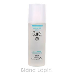 花王/キュレル CUREL 化粧水I/ 150...の関連商品6