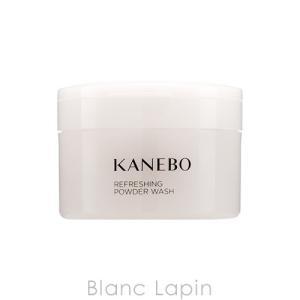 カネボウ/カネボウ KANEBO リフレッシングパウダーウォッシュ 0.4gx32 [273234]|blanc-lapin