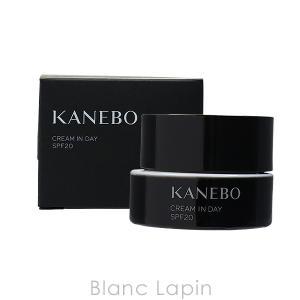 カネボウ カネボウ KANEBO KANEBO クリームインデイ 40g [936511]|blanc-lapin