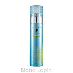 花王/ソフィーナ SOFINA ソフィーナiP ベースケアエッセンス 90g [357533] blanc-lapin