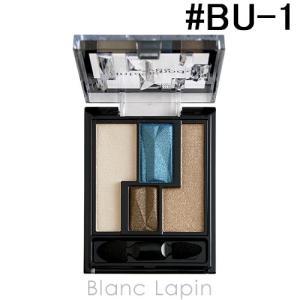 カネボウ/ケイト KATE ヴィンテージモードアイズ #BU-1 / 3.3g [319932]【メール便可】 blanc-lapin