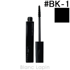 カネボウ/ケイト KATE ラッシュフォーマーロング #BK-1 8.6g [317884]【メール便可】|blanc-lapin