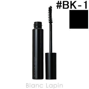 カネボウ/ケイト KATE ラッシュフォーマーボリューム #BK-1 8.6g [317969]【メール便可】|blanc-lapin