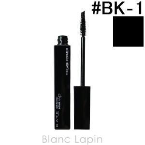 カネボウ/ケイト KATE ラッシュフォーマーWPロング #BK-1 8.6g [317891]【メール便可】|blanc-lapin
