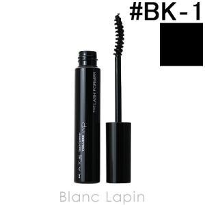 カネボウ/ケイト KATE ラッシュフォーマーWPボリューム #BK-1 8.6g [317983]【メール便可】|blanc-lapin