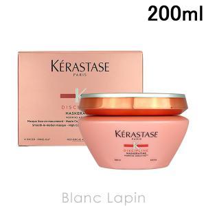 ケラスターゼ KERASTASE DPマスケラチン 200ml [400218]|blanc-lapin