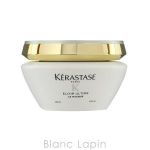 ケラスターゼ KERASTASE HUマスクユイルスブリム 200ml [614172]|blanc-lapin