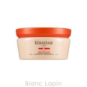ケラスターゼ KERASTASE NUクリームマジストラル 150ml [382514]|blanc-lapin