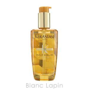 ケラスターゼ KERASTASE HUユイルスブリム 100ml [215621] blanc-lapin